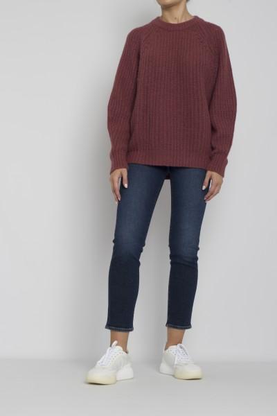 Stephan Boya Rosa Sweater