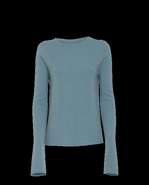 Lisa Yang Bianca Sweater