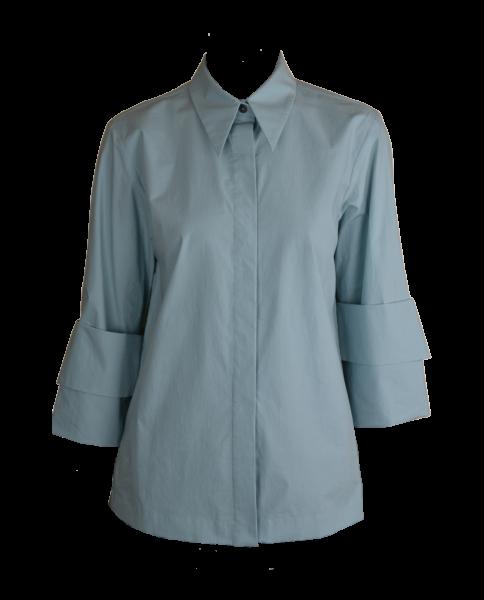 Odeeh 23050 Shirt