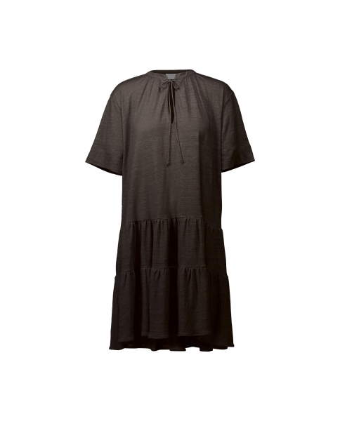 Allude Kleid