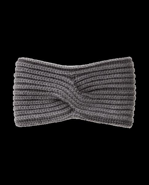 Stirnband-aaliyah-kaschmir-iris-von-arnim