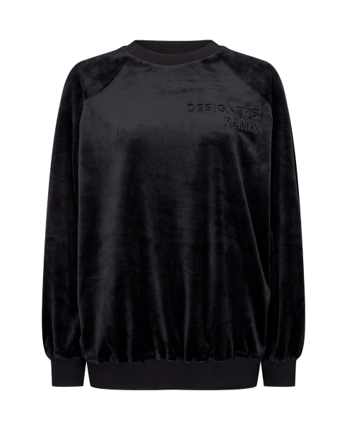 sweatshirt-frances-designers-remix