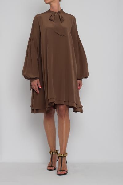 Kleid--elsa-sly010