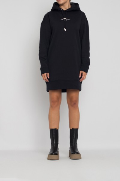 The Kooples Pullover Dress