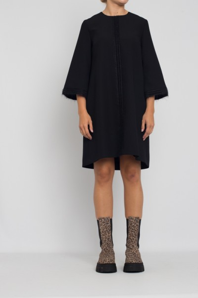 SLY 010 Kleid Thea
