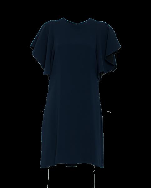 Stella McCartney 602911 Kleid Lana