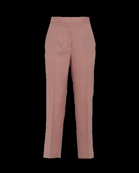 Stella McCartney Carlie Trousers