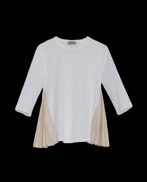 Herno JG0007D Bluse