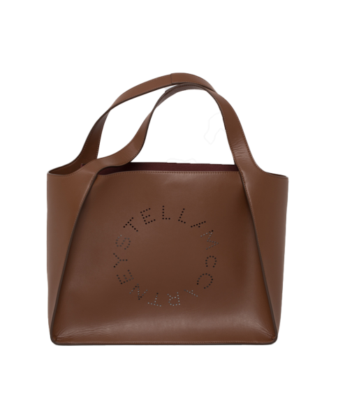 STELLA MCCARTNEY Tote Eco Soft