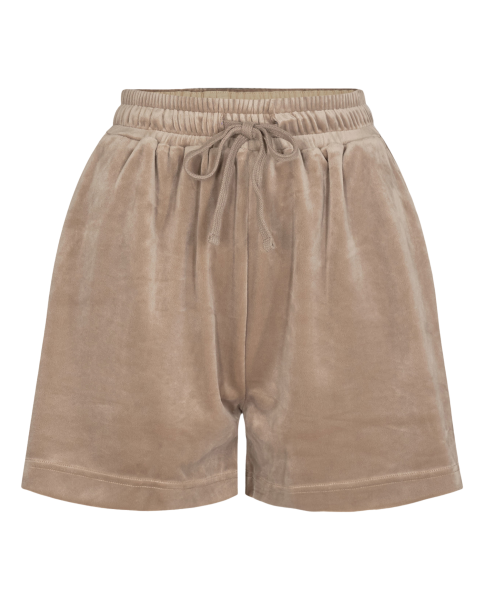 Designers, Remix Frances Sweat Shorts