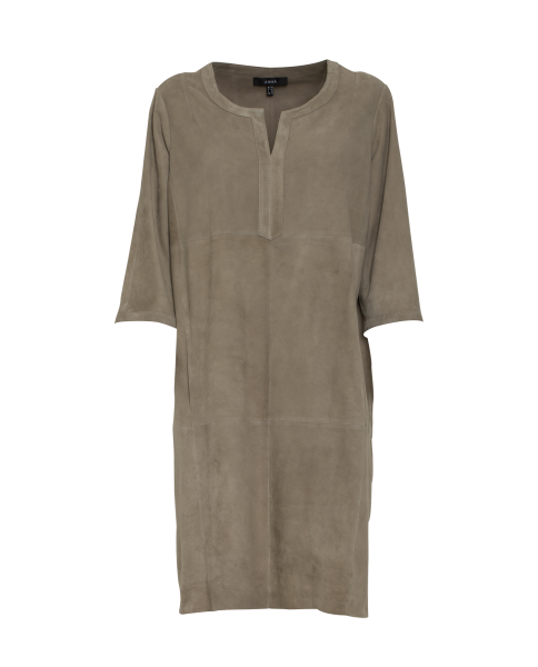 Arma Kleid beige