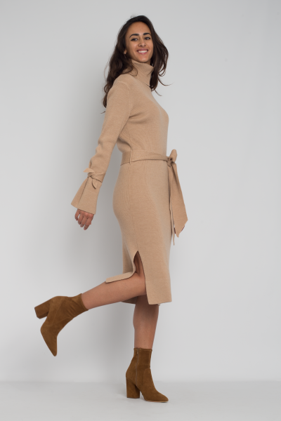 Sly Kleid Zoey