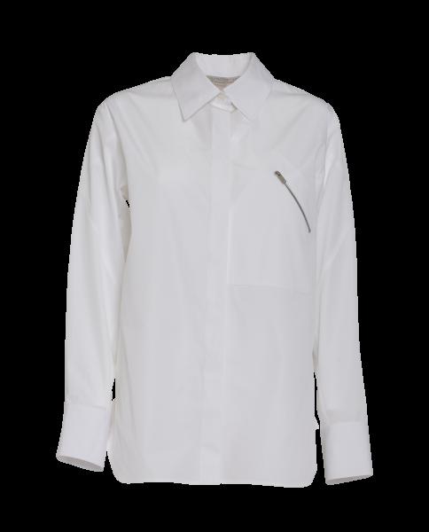 Stella McCartney Clara Shirt