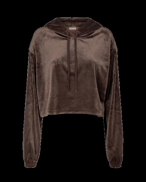 hoodie-fances-designers-remix