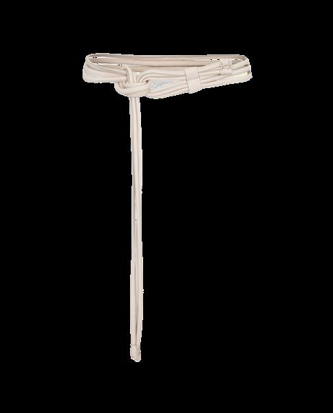 SLY 101 Gürtel Nappa