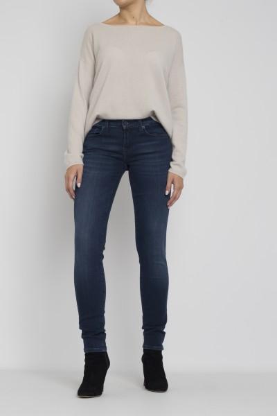 Seven Jeans Pyper Slim Illusion