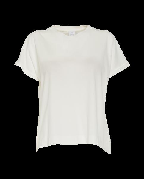 FTC T-Shirt weiss