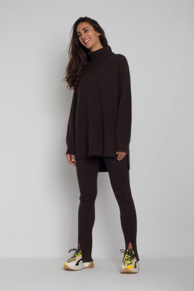 LISA YANG Marley Sweater