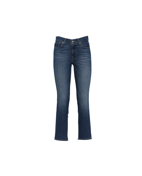 Seven Roxanne Ankle Jeans