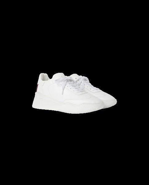 sneaker-loop-stella-mccartney