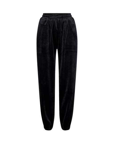 Designers, Remix Frances Sweat Pants