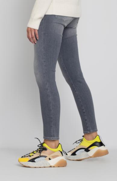 Seven Jeans JSL
