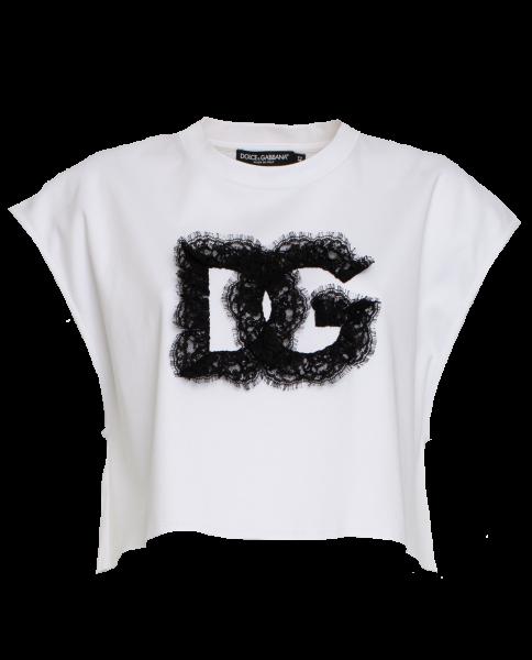 t-shirt-logo-spitze-dolce-gabbana