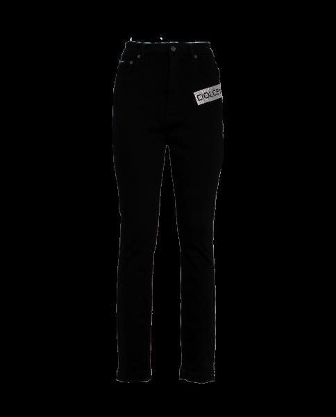 jeans-strass-ftbxhz-dolce-gabbana