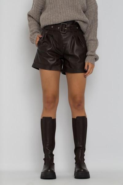 Arma Pippa Shorts