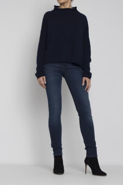LISA YANG Sandy Sweater