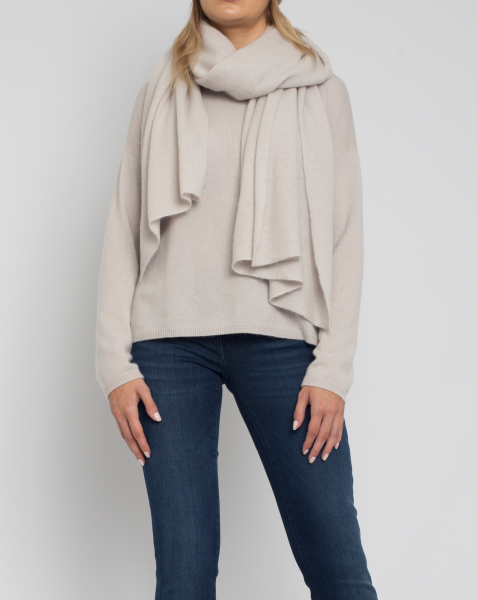 Allude scarf