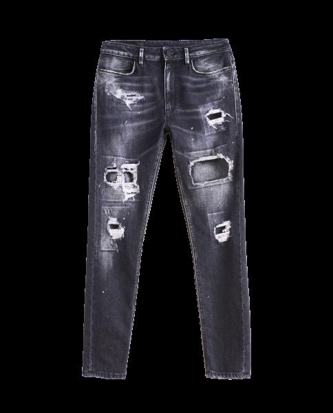 jeans-pantolene-iris-dondup
