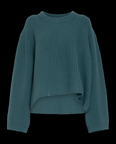 Lisa Yang Vera Sweater