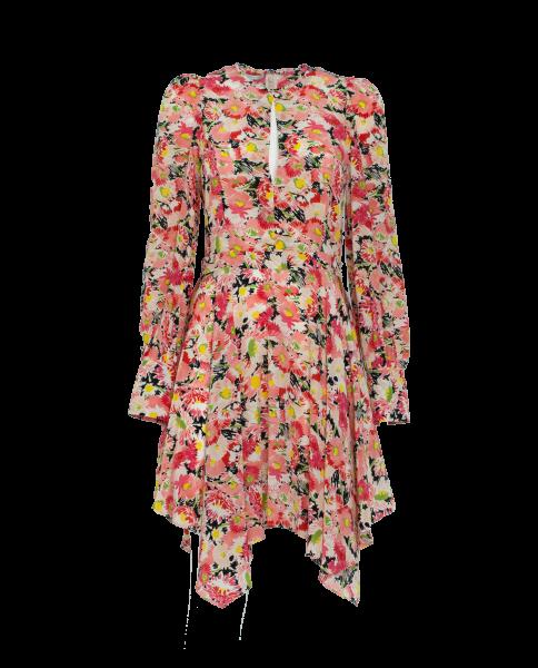 Stella McCartney 602908 Felicity Kleid
