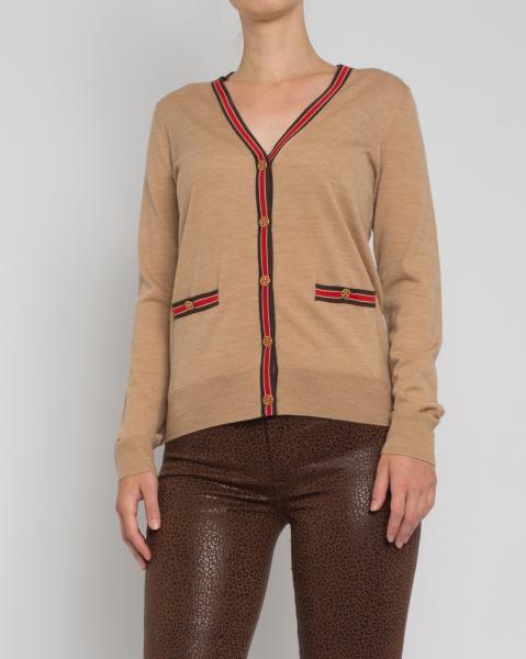 color-block-madeline-cardigan-tory-burch