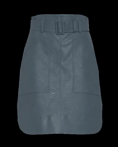 Stella McCartney Ivy Skirt
