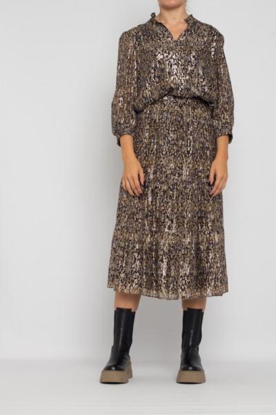 ba&sh Gellio Skirt