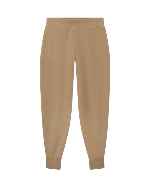 compact-casual-trousers-stella-mccartney