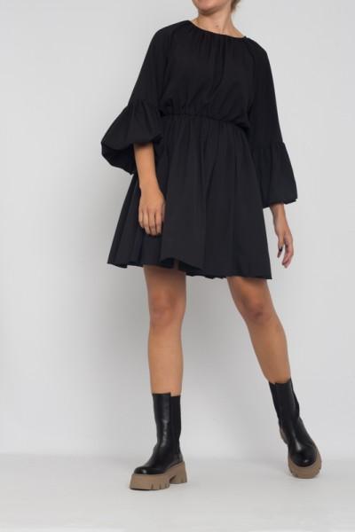 Designers, Remix Valerie Short Dress