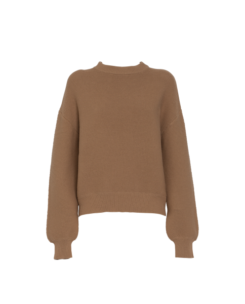 FTC Pullover