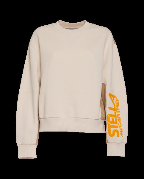 tracksuit-sweatshirt-stella-mccartney