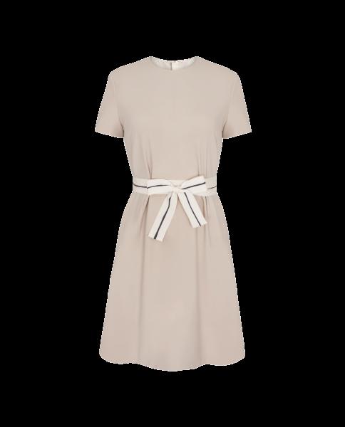 Sly 010 Kleid