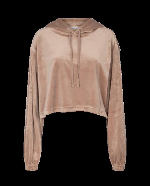 hoodie-frances-designers-remix