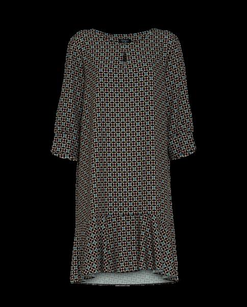 Anna's dress affair Kleid