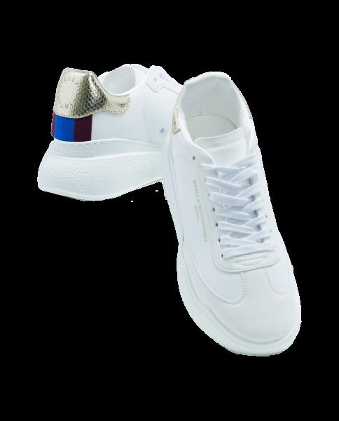 Stella McCartney Sneaker Loop