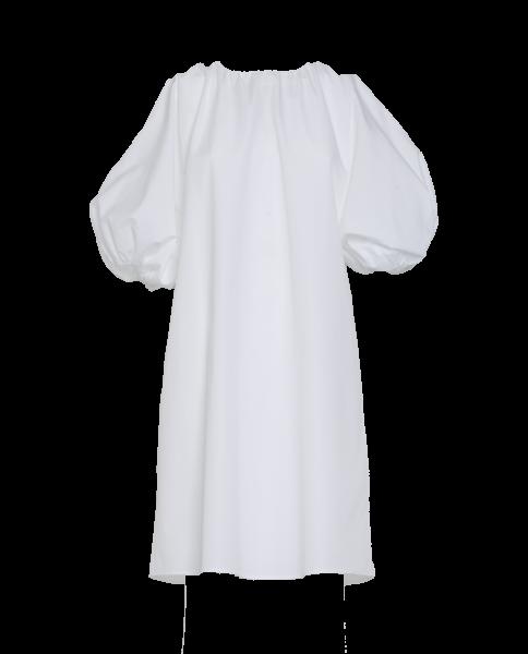 Eva Mann Kleid Sophie