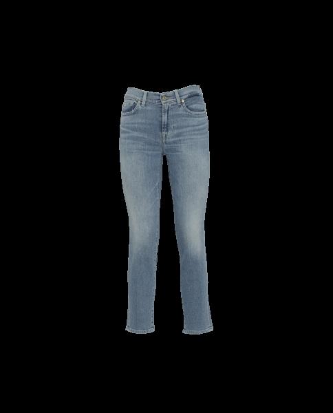 Seven Roxanne Ankle Jeans Vintage