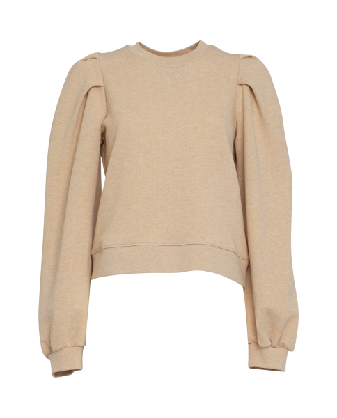 sweatshirt-graham-ulla-johnson