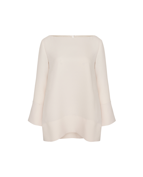 SLY 010 Bluse