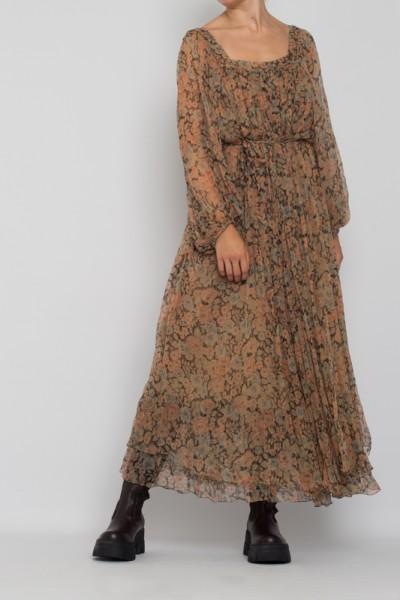Mes Desmoiselles Dress Immortelle